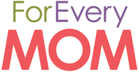 for-every-mom-logo